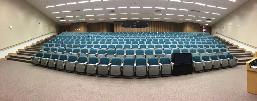 Üniversiteye Kayıt ve İnternet Okuryazarlığı