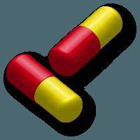 Hekim Önerisi Olmadan ilaç Kullanmak