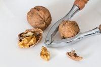 Yüksek Kötü Kolesterolü Düşürmek İçin Ne Yapmalı ?