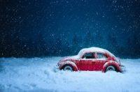 Soğuk Algınlığı Nedir ve Nasıl Uzak Durulmalıdır?