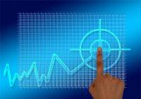 Sağlık Raporu Düzenleme Merkezleri Beklenirken…