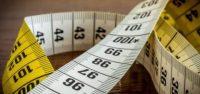Vücut Kitle İndeksi Hesaplanması ve Değerlendirilmesi