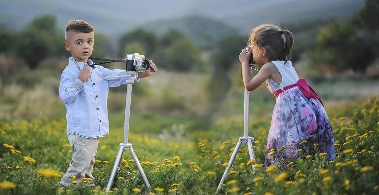 Çocuklar İçin Vücut Kitle İndeksi Yorumlanması