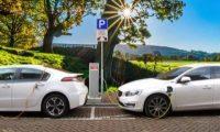 Elektrikli Araçlar ve Dünyanın Sağlığı