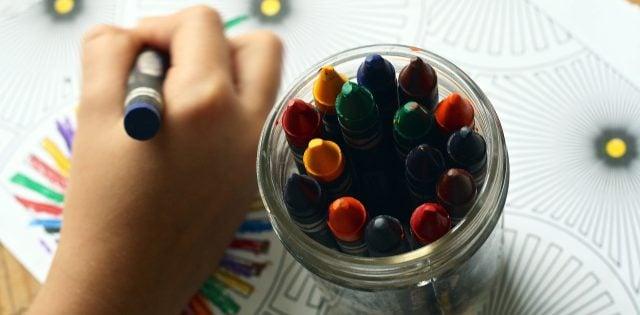 Çocukların Gelişim Takibi ve Persentiller