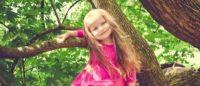Kız Çocuklarda Boy Persentilleri (DSÖ)