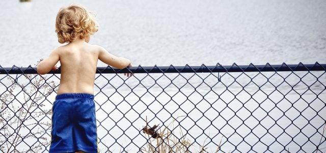 Erkek Çocuklarda Ağırlık Persentilleri (DSÖ)