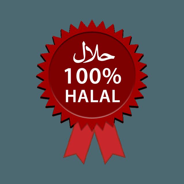 Helal Sertifikalı Ürünler ve Sertfikasyonları
