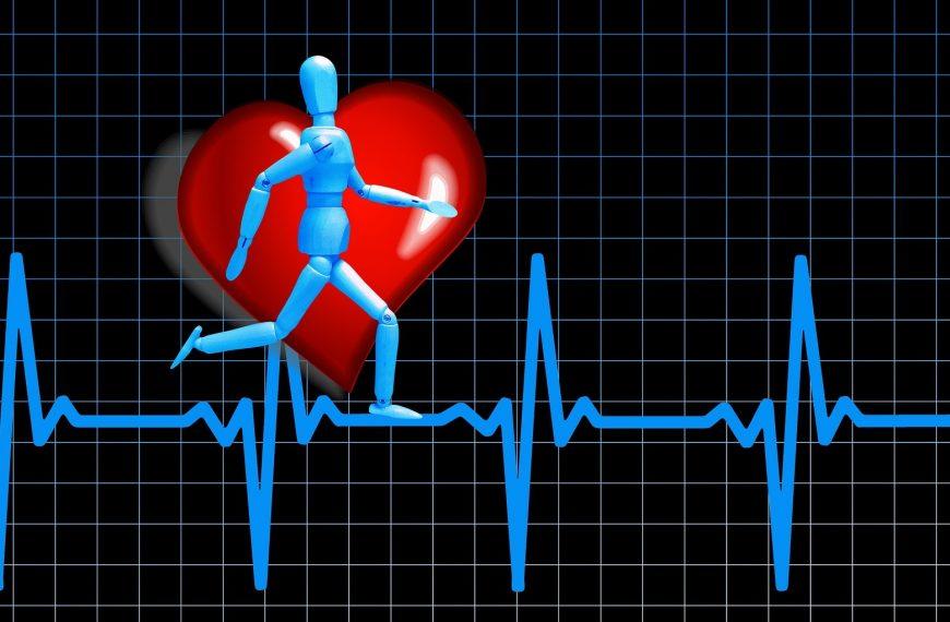 Lisanslı Sporcular İçin Sporcu Sağlık Raporu Düzenlenmesi