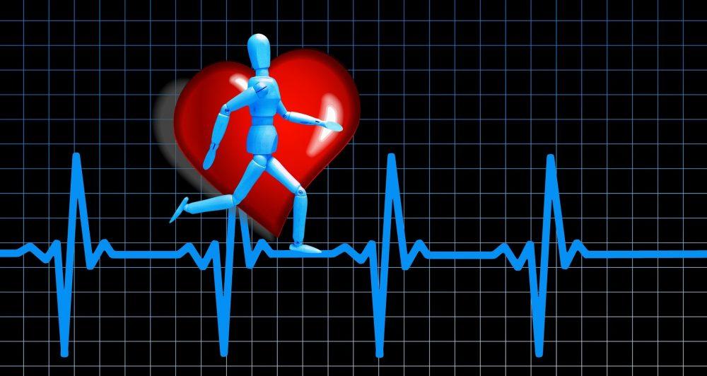 Lisanslı Sporcular İçin Sporcu Sağlık Raporu