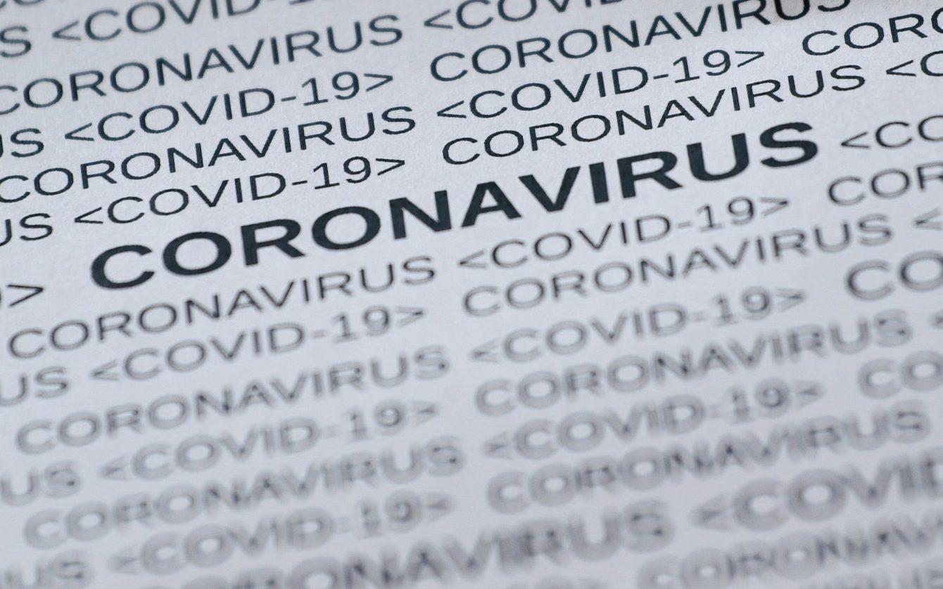 Covid-19 Aşıları ve Aşılar Hakkında Bilgilendirme